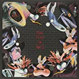 Wall (Immersion Edition) by PINK FLOYD (2012-02-27?