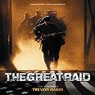 The Great Raid (Score)