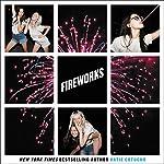 Fireworks   Katie Cotugno