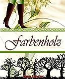 Farbenholz (Farbenwelt 2)
