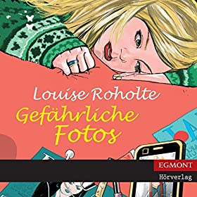 fotos kapitel 5 louise roholte from the album gefährliche fotos