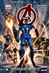 Avengers - Volume 1: Avengers World (...