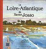 echange, troc Yves Josso, Alain Bodson - La Loire-Atlantique de Xavier Josso : 1919-1940
