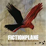 Fiction Plane - Bitter Forces And Lame Race Horses