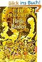 Helle Barden: Ein Scheibenwelt-Roman