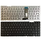 New Laptop Replacement Keyboard Fit Asus X451 X451E X451C X451V X451CA X451M X451MA X451MAV X403M X453M X453 X455L Latin Layout