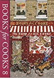 Books for Cooks: 8