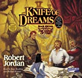 Knife of Dreams, Book Eleven of The Wheel of Time