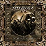 Slaves For Lifeby Amaseffer