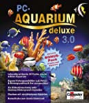 PC Aquarium Deluxe 3.0