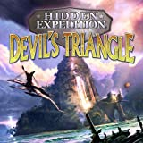 Hidden Expedition: Devil's Triangle [Download]