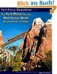 Der Park-Planer f�r das Walt Disney W...