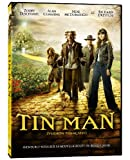 Tin Man (version fran�aise)