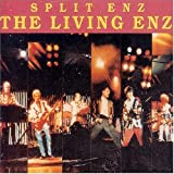 Living Enz