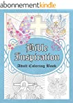 Bible Beauty (English Edition)