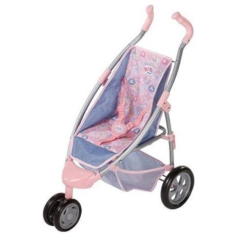 Zapf Creation Baby Born ® 816196 Jogger sportive