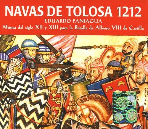 navas-de-tolosa-1212