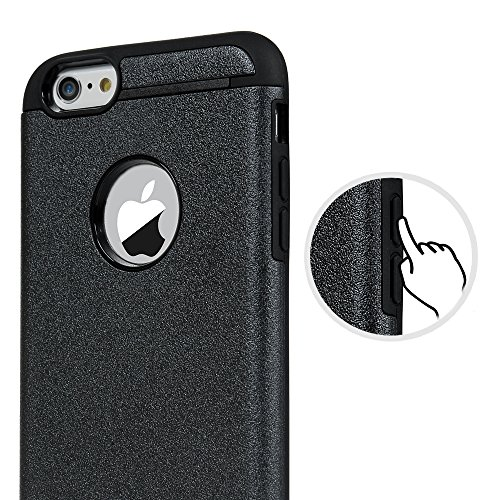 iPhone-6-Plus-Case-TURATA-Heavy-Duty-Dual-Layer-Air-Cushion-Hard-Plastic-TPU-Protective-Case-Bumper-with-Dust-Plug-Design-for-iPhone-6-Plus-55-inch