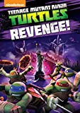 Teenage Mutant Ninja Turtles: Revenge [Import]