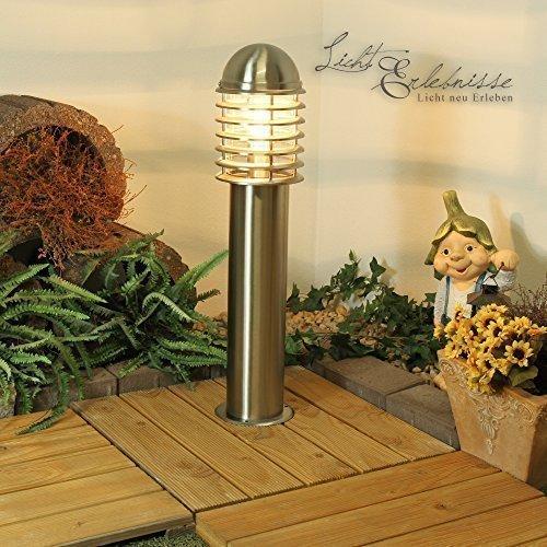 gran-representativo-baliza-luminosa-para-acero-inoxidable-lampara-de-pie-para-exteriores-bristol-mod