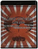CLASSIC LOUDNESS LIVE 2009 [Blu-ray]