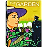 The Garden [Import]by Scott Hamilton Kennedy