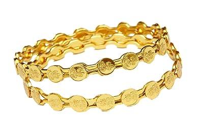 Gold For Women