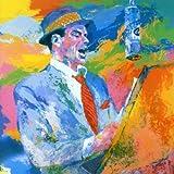 echange, troc Frank Sinatra, Ebb Frank - Duets