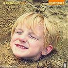 Anything You Want: 40 Lessons for a New Kind of Entrepreneur Hörbuch von Derek Sivers Gesprochen von: Derek Sivers