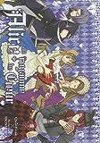 echange, troc QuinRose, Soumei Hoshino - Alice au royaume de Coeur, Tome 4 :