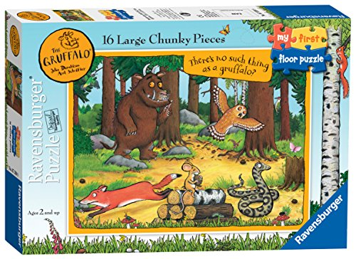 ravensburger-my-first-floor-puzzle-the-gruffalo-16pc-jigsaw-puzzles