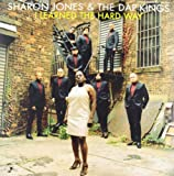 I Learned The Hard Way [VINYL] Sharon Jones & The Dap-Kings