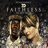 echange, troc Faithless, Todd Rundgren - Renaissance : 3d
