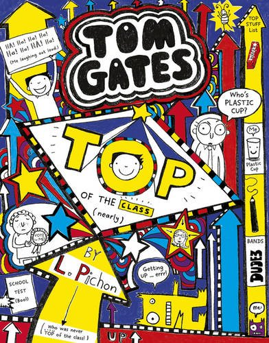 tom-gates-top-of-the-class