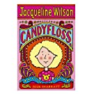 Candyfloss (Paperback)