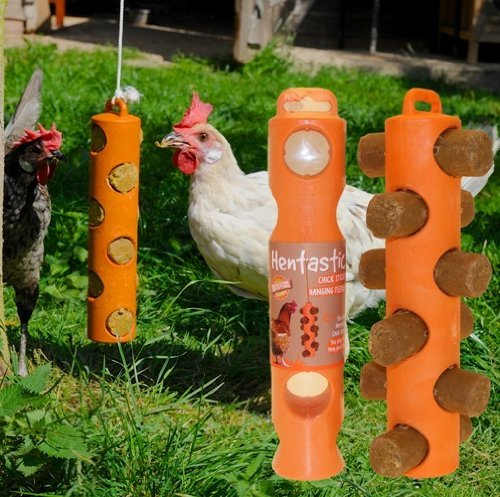 Hentastic-Chick-Sticks-Feeder-Pack-of-6-Sticks-A-Hanging-Feeder-With-Boredom-Busting-Treats-which-helps-prevent-feather-picking