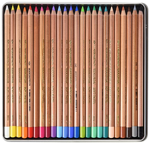 koh-i-noor-artists-soft-pastel-pencils-set-of-24