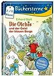 Die Olchis und...