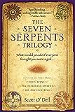 The Seven Serpents Trilogy