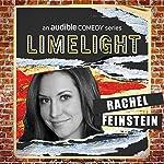 Ep. 22: Getting the Memo With Rachel Feinstein | Rachel Feinstein,Nick Griffin,Andy Erikson,Nate Bargatze,Drew Platt