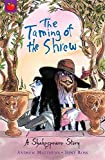 Image of Taming of the Shrew