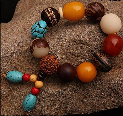 cmx-auto-bancarelle-perla-ciondolo-gioielli-bodhi-ornamenti-dattaccatura