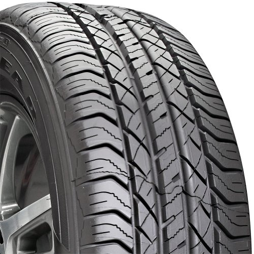 Goodyear Assurance Touring Radial Tire - 225/65R17 102T