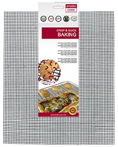 3-stuck-grillmatte-backmatte-33-x-40-cm-antihaft-rost-dauergrill-unterlage-grill