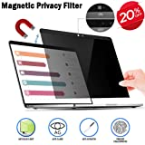 Magnetic Privacy Laptop Screen Filter for MacBook Pro 13