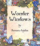 Wonder Windows Gift Box: My Guardian Angel/My Fairy Godmother/My Magical Mermaid