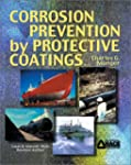 Corrosion Prevention by Protective Co...
