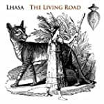 Living Road