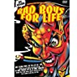 Various Artists - Bad Boys for Life, Vol. 01 [2 DVDs]