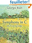 Symphonie en Do Maj. - Conducteur